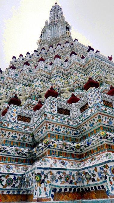 Blog Bangkok13