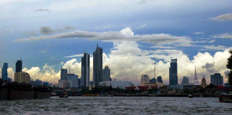 Blog Bangkok2