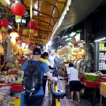 Blog Bangkok20