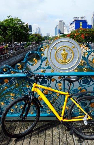 Blog Bangkok23