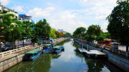 Blog Bangkok24
