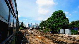 Blog Bangkok26