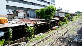 Blog Bangkok31
