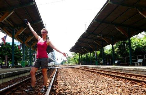 Blog Bangkok35