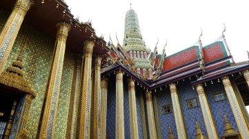 Blog Bangkok4