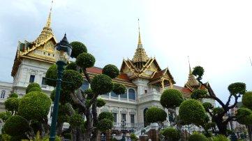 Blog Bangkok6