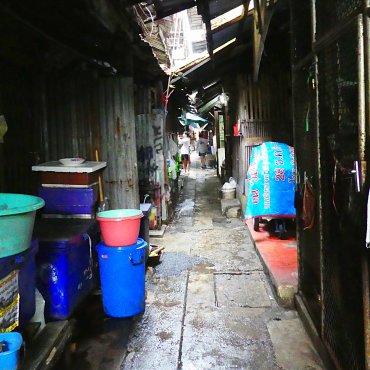 Blog Bangkok7