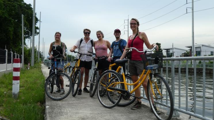 Blog Bangkok43