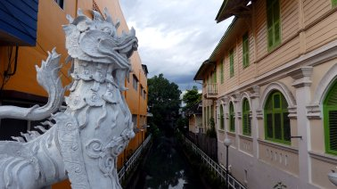 Blog Chiang Mai2