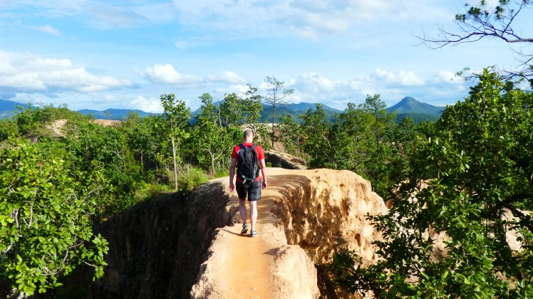 Blog Chiang Mai64