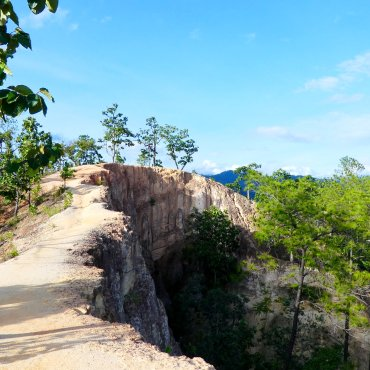 Blog Chiang Mai66