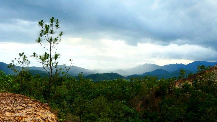 Blog Chiang Mai70