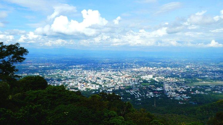 Blog Chiang Mai81b