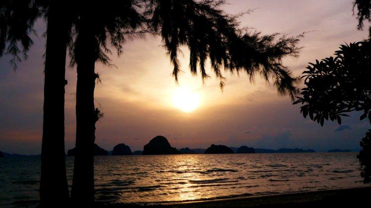 Blog Krabi18