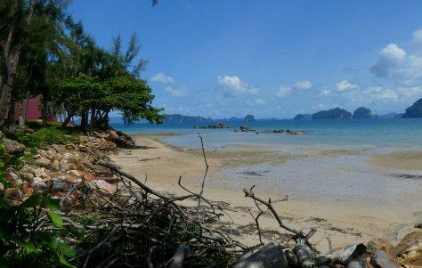 Blog Krabi2