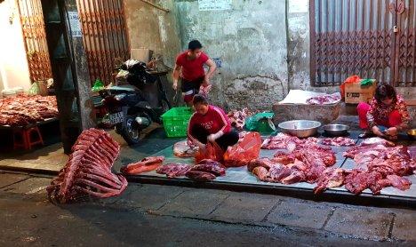blog vietnam 23