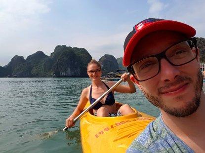blog vietnam i1