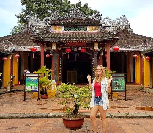 blog vietnam i3