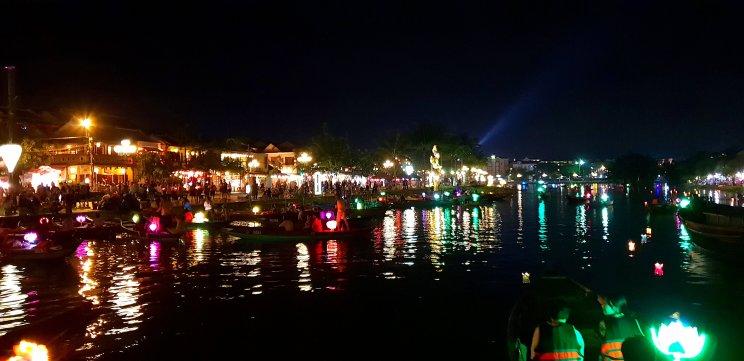 blog vietnam ii102
