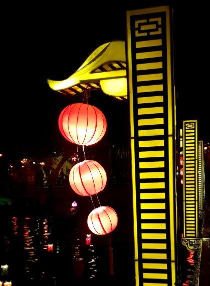 blog vietnam ii104