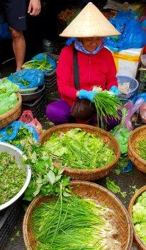 blog vietnam ii106