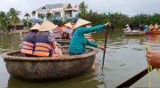 blog vietnam ii113