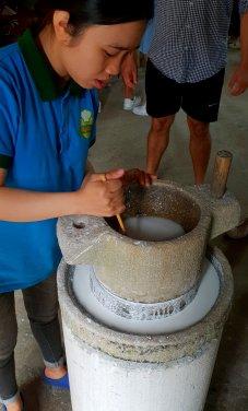 blog vietnam ii121