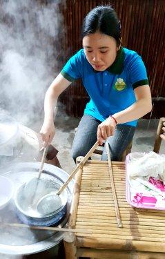 blog vietnam ii122