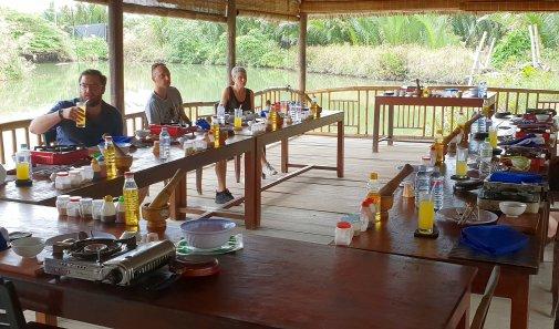 blog vietnam ii123