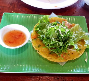 blog vietnam ii125