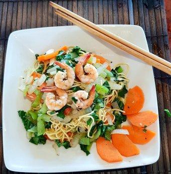 blog vietnam ii126