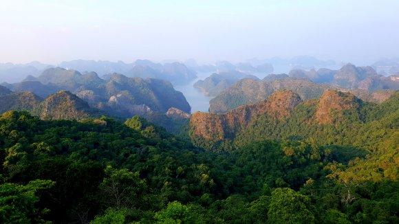 blog vietnam ii22