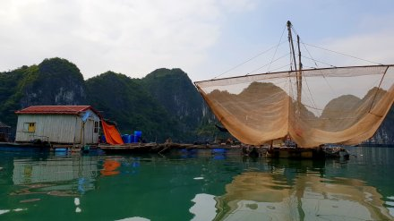 blog vietnam ii49