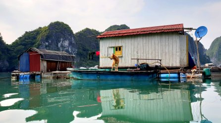 blog vietnam ii52