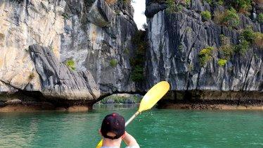 blog vietnam ii53