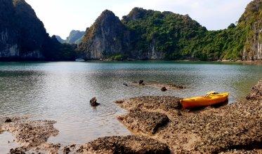 blog vietnam ii55