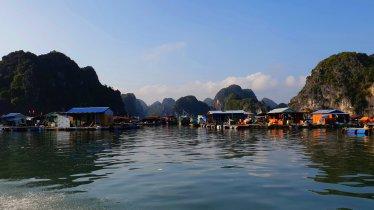 blog vietnam ii7
