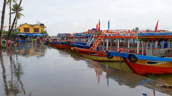 blog vietnam ii70