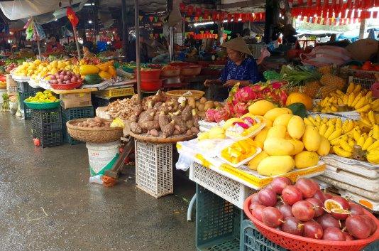 blog vietnam ii76