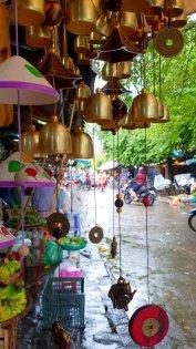 blog vietnam ii78