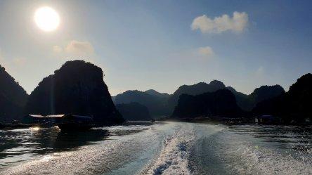 blog vietnam ii8