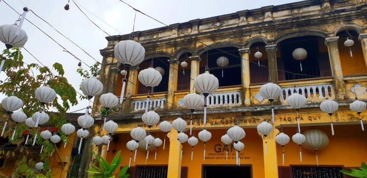 blog vietnam ii91