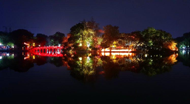blog vietnam14