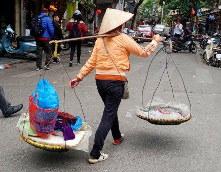 blog vietnam21