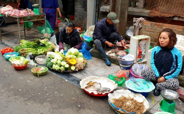 blog vietnam23