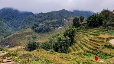 blog vietnam32