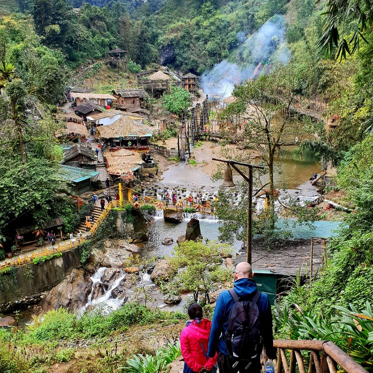 blog vietnam40