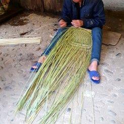 blog vietnam43