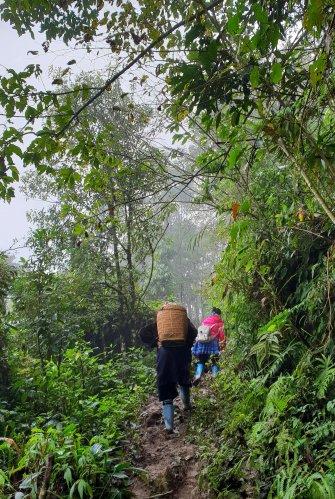 blog vietnam49