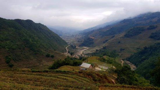 blog vietnam61